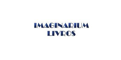 Imaginarium Livros