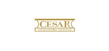 4ad38930cdc Cesar Papini - Leiloeiro Oficial - E-Opinião - Avaliação de ...