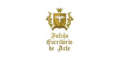 FALCÃO ESCRITÓRIO DE ARTE