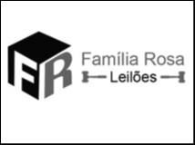 FAMÍLIA ROSA LEILÕES