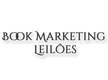 BOOK MARKETING LEILÕES