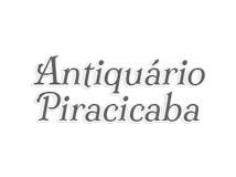 Antiquário Piracicaba