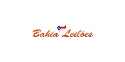 Bahia Leilões