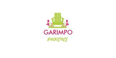 GARIMPO PROVENCE